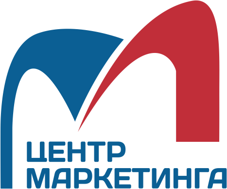 "© ""Vitebsk Regional Marketing Center"""